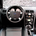 ford-mondeo_st220-2002-1024-09