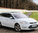 ford-mondeo-exterior-1