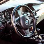 bmw-530i-e60-interior-3
