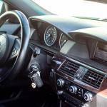 bmw-530i-e60-interior-6