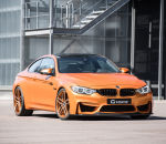 g-power-bmw-m4-1
