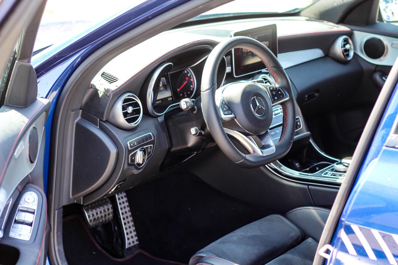 TEST Mercedes-AMG C43 kombi - Dokonalý sleeper! | Auto Journal