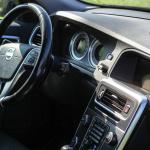 volvo-v60-d3-interior-5