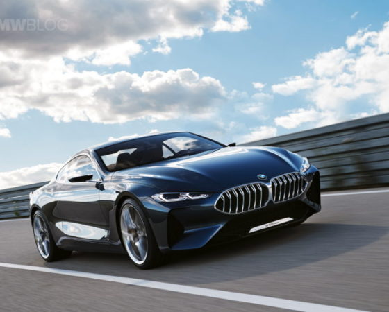 bmw-8-concept-series-photos-04-830x553
