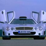 mercedes-benz-clk_gtr-1999-1024-06