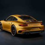 2017-porsche-911-turbo-s-exclusive-series-10