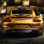 2017-porsche-911-turbo-s-exclusive-series-13