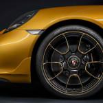 2017-porsche-911-turbo-s-exclusive-series-15