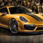 2017-porsche-911-turbo-s-exclusive-series