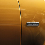 2017-porsche-911-turbo-s-exclusive-series-17