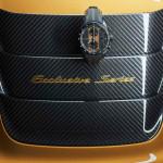 2017-porsche-911-turbo-s-exclusive-series-18