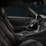2017-porsche-911-turbo-s-exclusive-series-24