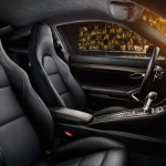 2017-porsche-911-turbo-s-exclusive-series-25