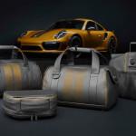 2017-porsche-911-turbo-s-exclusive-series-3