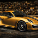 2017-porsche-911-turbo-s-exclusive-series-4