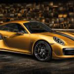 2017-porsche-911-turbo-s-exclusive-series-4