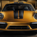 2017-porsche-911-turbo-s-exclusive-series-5