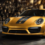 2017-porsche-911-turbo-s-exclusive-series-6