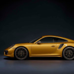 2017-porsche-911-turbo-s-exclusive-series-7