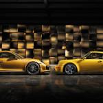 2017-porsche-911-turbo-s-exclusive-series-8