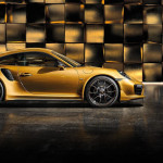 2017-porsche-911-turbo-s-exclusive-series-9