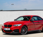 bmw-m240i-m-performance-exterior-1