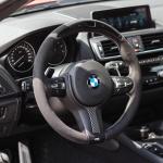 bmw-m240i-m-performance-interior-2