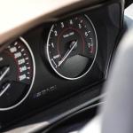 bmw-m240i-m-performance-interior-3