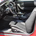 bmw-m240i-m-performance-interior-4