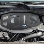 bmw-m240i-m-performance-interior-5