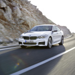 p90260693_highres_bmw-6-series-gran-tu