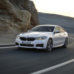 p90260694_highres_bmw-6-series-gran-tu