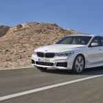 p90260695_highres_bmw-6-series-gran-tu