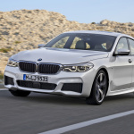 p90260696_highres_bmw-6-series-gran-tu