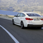 p90260697_highres_bmw-6-series-gran-tu