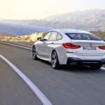 p90260698_highres_bmw-6-series-gran-tu