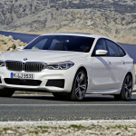 p90260705_highres_bmw-6-series-gran-tu