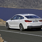 p90260706_highres_bmw-6-series-gran-tu