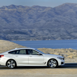 p90260708_highres_bmw-6-series-gran-tu