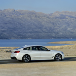 p90260710_highres_bmw-6-series-gran-tu