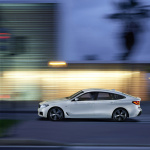 p90260712_highres_bmw-6-series-gran-tu