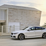 p90260714_highres_bmw-6-series-gran-tu