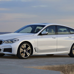 p90260718_highres_bmw-6-series-gran-tu