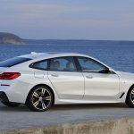 p90260719_highres_bmw-6-series-gran-tu