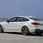 p90260720_highres_bmw-6-series-gran-tu