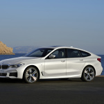 p90260721_highres_bmw-6-series-gran-tu