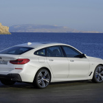p90260722_highres_bmw-6-series-gran-tu
