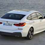 p90260723_highres_bmw-6-series-gran-tu