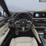 p90260741_highres_bmw-6-series-gran-tu