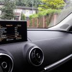 audi-a3-sportback-esa-interior-1